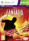 Fantasia: Music Evolved (Xbox 360)